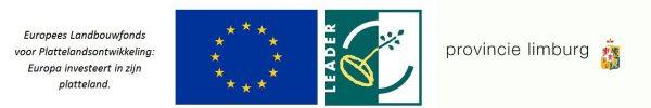 Leader EU En prov